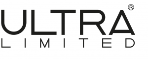 logo ultra limited